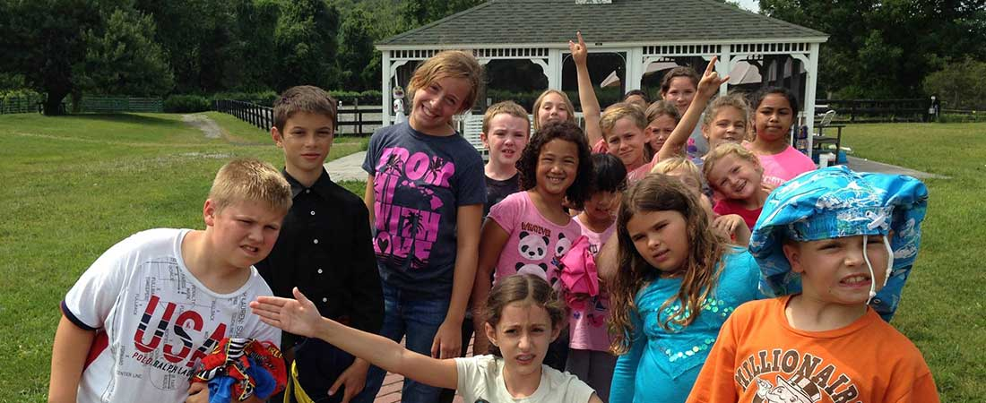 SA-group-of-kids
