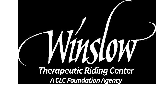 Winslow Therapeutic Center Logo
