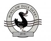 Duck Derby Banner FINAL