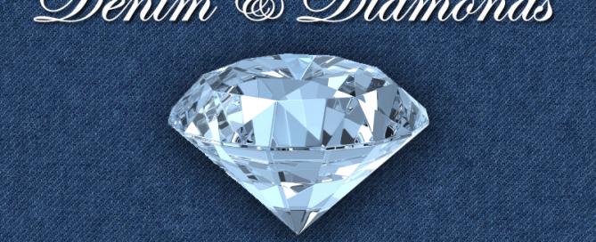 denim_diamonds