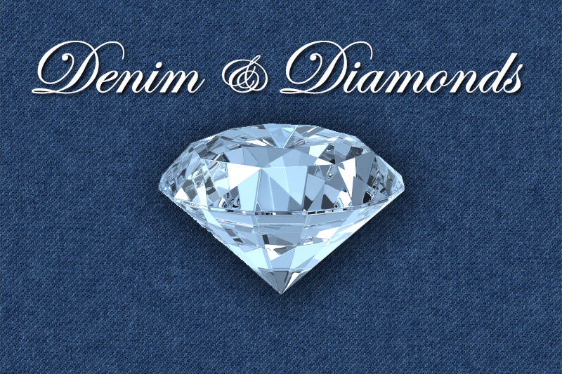 denim_diamonds