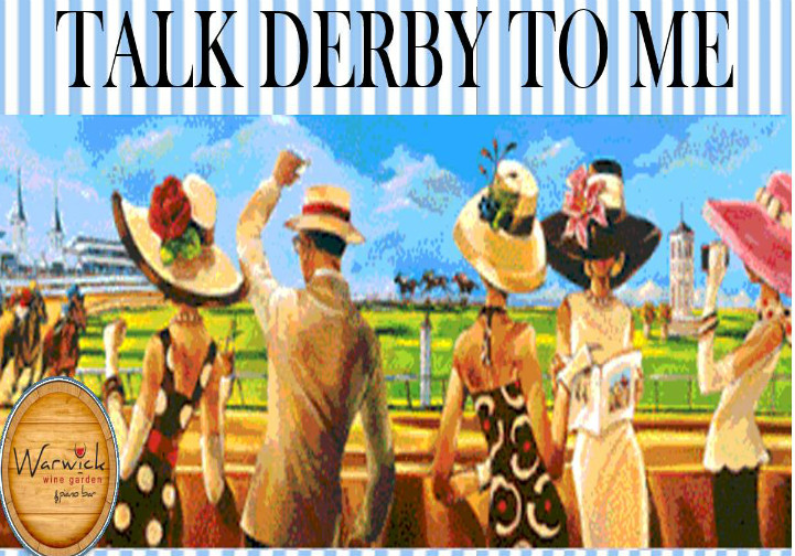 Talk Derby to Me-page-002