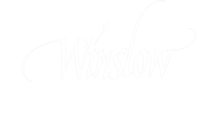 Winslow Therapeutic Center Logo