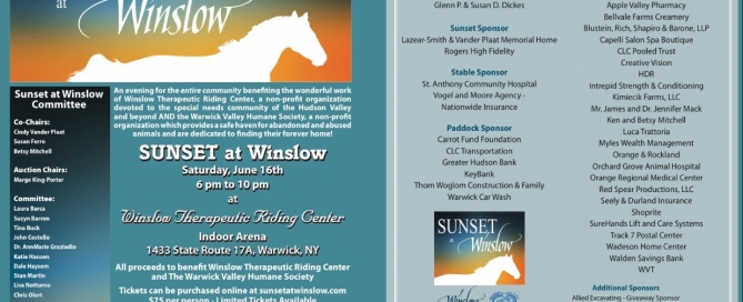 sunset-at-winslow-jounral-ads-warwick-advertiser-june-2018-1