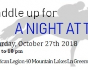 a-night-at-the-races-ticket-2018