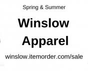 spring-winslow-apparel