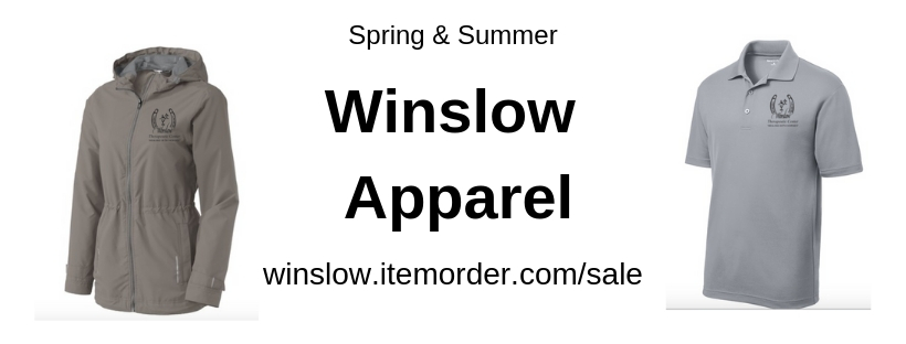 spring-winslow-apparel
