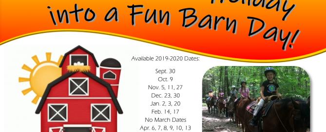 facebook_pic_day_at_barn_2020