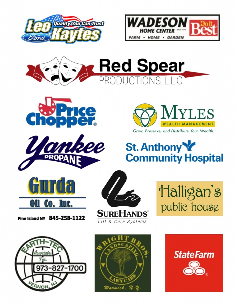 billboard_sponsors